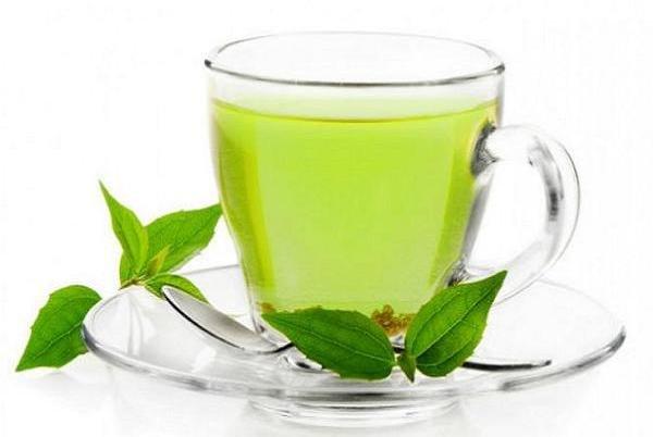 چای لاغری تیما