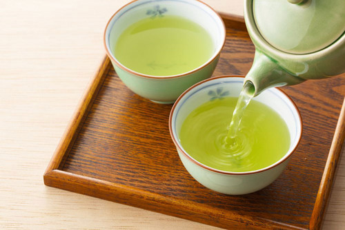 پیشگیری از دیابت با چای سبز تیما ۵۰۴۰